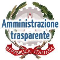 Atti Fino al 31-12-2016